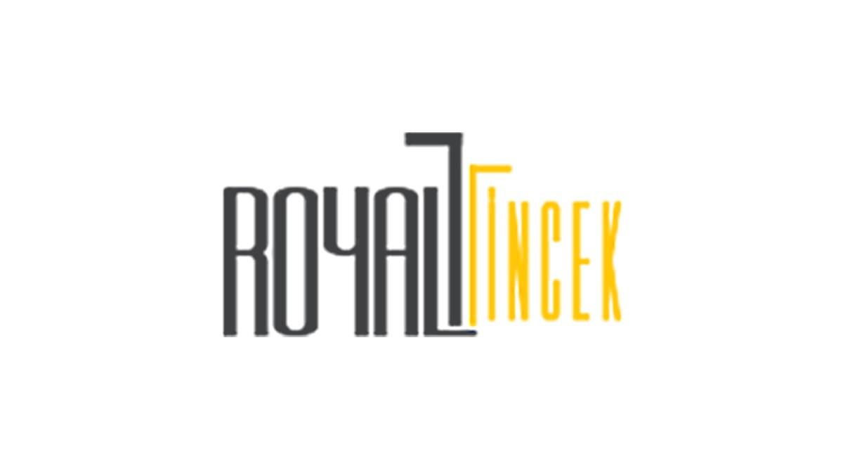 Royal İncek